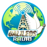 Galileos Radio