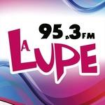La Lupe 95.3 – XHLRS