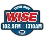 WISE Sports Radio – WISE