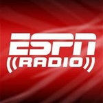 ESPN Clarksburg 1340 AM – WXKX