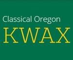 KWAX – KWRX