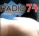 Radio 74 – WBBY-LP