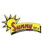 Sunny 101.9 – KBTO