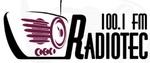 Radio Tec – XHINS