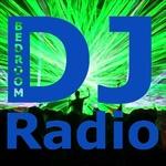 Bedroom-DJ – Trance Channel