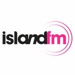 Island FM