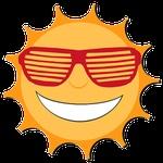 Sunny Radio – KZOY