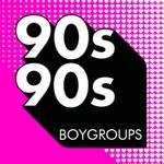 90s90s – Boygroups