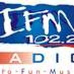 IFM 102.2