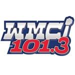 101.3 WMCI – W263AQ