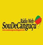RádioWeb SouDeCanguçu
