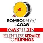 Bombo Radyo Laoag – DZVR-AM