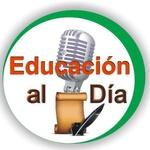 Educación Al Día
