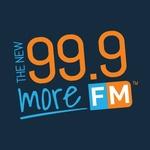 99.9 Lite FM – KCML