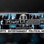 Power 101 Gospel