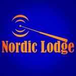 Nordic Lodge Copenhagen