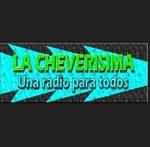 La Cheverisima Pereira