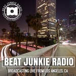 Dash Radio – Beat Junkie Radio – Classic Hip-Hop