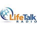 LifeTalk Radio – KTHA-LP
