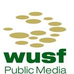 WUSF – WUSF