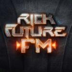 rickfuture-fm