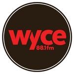 WYCE 88.1 – WYCE