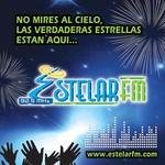 Radio Estelar FM