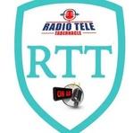 Radio Tele Tabernacle (RTT)