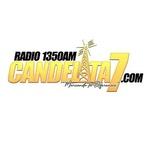 Candelita7 – WEGA