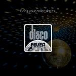 Dash Radio – Disco Fever