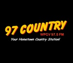97 Country – WPCV