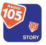 Radio 105 – 105 Story