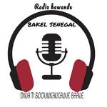 Radio Kawandé