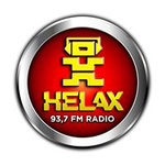 Helax 93.7FM