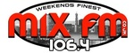 Mix FM Birmingham 106.4