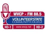 88.5 WVCP – WVCP