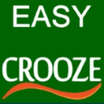 CROOZE – easy CROOZE