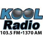 KOOL Radio – KAWL