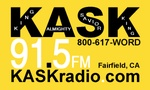 Christian Talk Radio – KASK