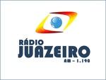 Radio Juazeiro