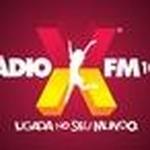 Rádio XFM 105.1