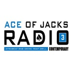 Ace of Jacks Radio – Contemporary