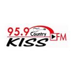 95.9 Kiss FM WKUZ Radio – WKUZ