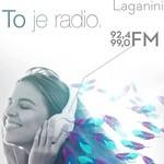 Laganini FM – Požega