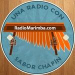 RadioMarimba