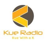 Kue Radio – Chilled