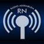 Rádio Assembleia RN