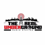 The Real Underground Radio Station