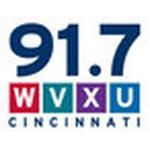 95.1 FM Classic Rock – WVXG