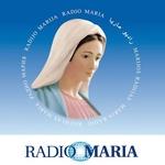 Radio María México – XHSAT
